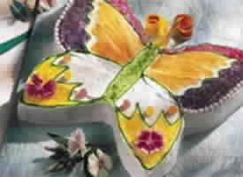 butterflycake3.jpg