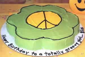 flowerpower-cake.jpg