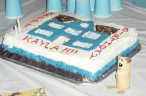 blue-house-cake_3.jpg