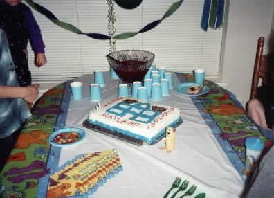 blue_house_cake_1.jpg