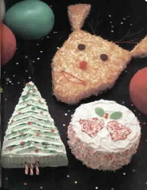 christmascakes1.jpg