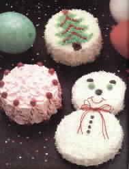 snowmancake.jpg